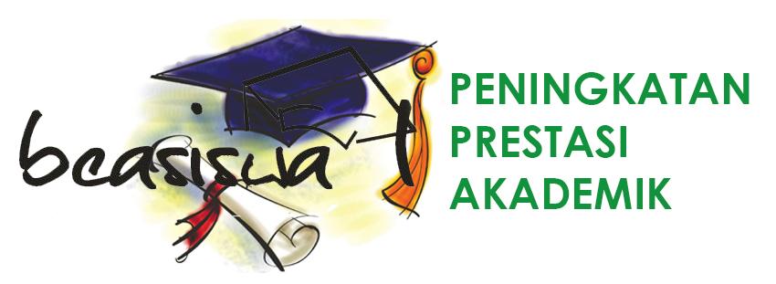 Beasiswa Ppa Tahun 2018 Berita Beasiswa Biro Kemahasiswaan Dan
