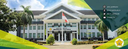 Pendataan Mahasiswa Angkatan 2020 Yang Memiliki Kartu Indonesia Pintar Kip Dan Kartu Keluarga Sejahtera Kks Berita Beasiswa Biro Kemahasiswaan Dan Alumni