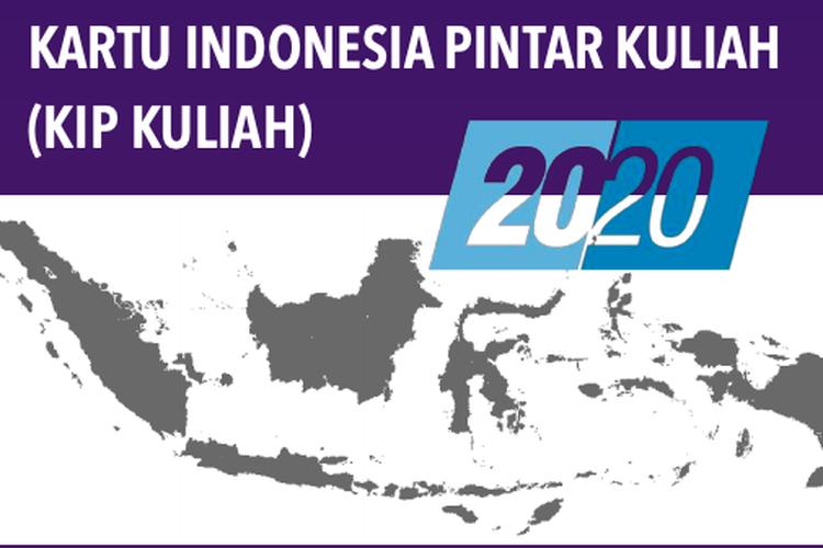 Pengumuman Kelulusan Beasiswa Kartu Indonesia Pintar Kuliah Kip Kuliah Sisa Kuota Angkatan 2020 Berita Beasiswa Biro Kemahasiswaan Dan Alumni