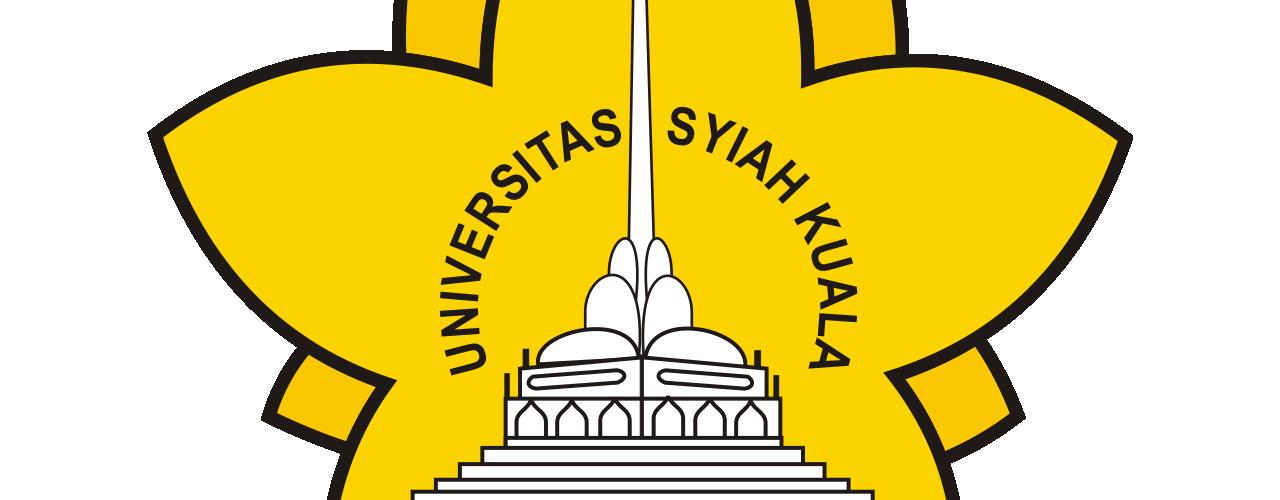 PENGUMUMAN PEMBINAAN AKADEMIK DAN KARAKTER MAHASISWA BARU (PAKARMRU) JALUR AFIRMASI DAN DIPLOMA III