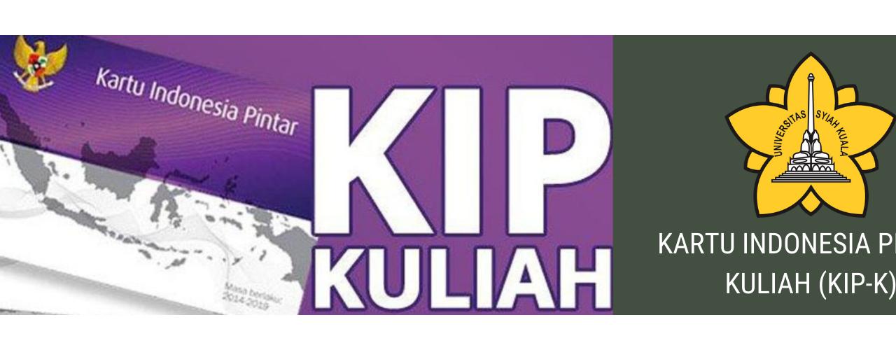 Pengembalian Ukt Spp Semester Ganjil 2020 2021 Bagi Penerima Kartu Indonesia Pintar Kuliah Kip Kuliah Angkatan 2020 Pengumuman Biro Kemahasiswaan Dan Alumni
