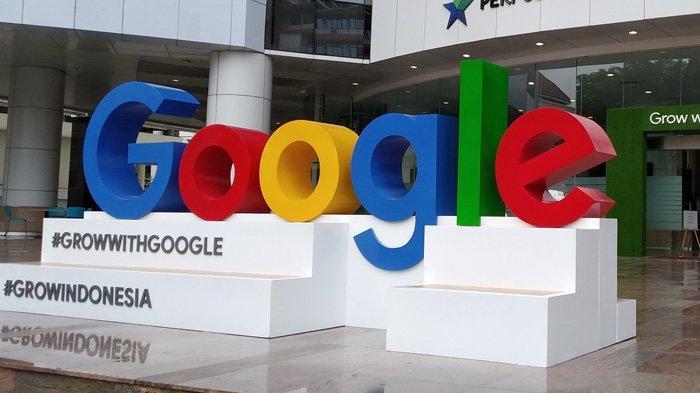 UPDATE INFORMASI TERBARU Kegiatan Kelas Gratis Gapura Digital a Grow with Google