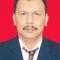 Drs. Fachruddin