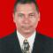 Drs. M. Nasir Ibrahim