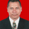 Dr. drh. Mustafa Sabri, M.P.
