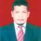 Drs. Ibrahim, M.Pd.