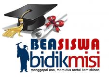 DATA HASIL MONEV BIDIKMISI SEMESTER GANJIL 2016/2017