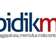 PENGISIAN APLIKASI PEMBUKAAN REKENING BANK BAGI PENERIMA BIDIKMISI 2017