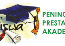 Kuliah Umum Wajib Bagi Mahasiswa Penerima Beasiswa PPA Tahun 2019 dan Mahasiswa Unsyiah Lainnya