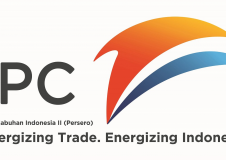 PENGUMUMAN - Penerima Beasiswa Bantuan Penulisan Skripsi dari PT. Pelindo II (Persero) Tahun 2019