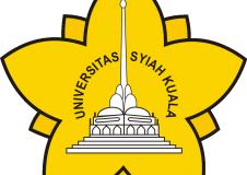 Pembinaan Akademik dan Karakter Mahasiswa Baru (PAKARMARU) Universitas Syiah Kuala Tahun 2020