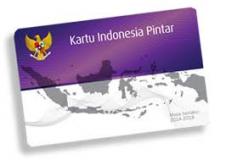 Pengumuman Kelulusan Beasiswa Kartu Indonesia Pintar Kuliah (KIP-Kuliah) angkatan 2020 Jalur SNMPTN