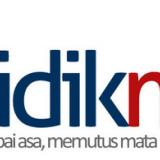 PENGUMUMAN BAGI MAHASISWA BIDIKMISI ANGKATAN 2014 PROGRAM PROFESI