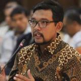 Kuliah Umum Anti Korupsi KPK Tahun 2019