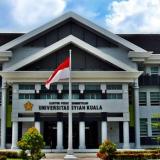 PENGUNDURAN JADWAL KULIAH UMUM Kepala Badan Nasional Penanggulangan Terorisme Bapak Komjen. Pol. Drs. Suhardi, M.H.