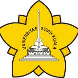 Unsyiah Juara 2 Debat Nasional Sumatera Accouting Competition 2020