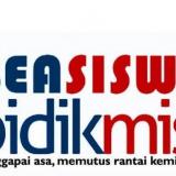 PENGUMUMAN ACARA BEDAH BUKU BAGI BIDIKMISI ANGKATAN 2019