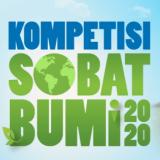 KOMPETISI SOBAT BUMI PERTAMINA 2020