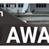 UTU AWARDS 2020