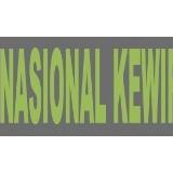 WORKSHOP NASIONAL KEWIRAUSAHAAN UNIMED