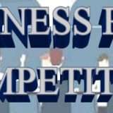 Business Plan Competition 2020