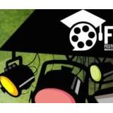 FESTIVAL FILM MAHASISWA INDONESIA (FFMI)