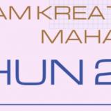 Sosialisasi dan Pendaftaran Usulan Proposal Program Kreativitas Mahasiswa (PKM) Universitas Syiah Kuala Tahun 2021