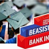 PENGUMUMAN KELULUSAN BEASISWA BANK INDONESIA PROGRAM S-1 DAN D-III TAHUN 2021