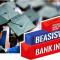 BEASISWA BANK INDONESIA TAHUN 2020 TELAH DIBUKA, AYO DAFTAR