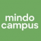 BEASISWA MINDO CAMPUS 2020