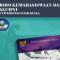 PENGUMUMAN - VERIFIKASI BERKAS CALON PENERIMA KARTU INDONESIA PINTAR KULIAH (KIPK) JALUR SBMPTN TAHUN 2020