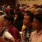 Sosialisasi Hak dan Kewajiban Mahasiswa Penerima Beasiswa Bidikmisi Angkatan 2016