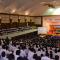 Pengumuman Pembinaan Akademik dan Karakter Mahasiswa Baru (Pakarmaru) PDD Gayo Lues Tahun 2017