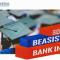 BEASISWA BANK INDONESIA TAHUN 2018