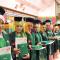 Pembebasan SPP bagi anak Pensiunan Pegawai/Dosen dalam lingkungan Universitas Syiah Kuala, Anak Panti Asuhan, dan Mahasiswa Berprestasi Tahun 2018