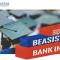 Penandatanganan daftar penerimaan beasiswa Bank Indonesia tahun 2018