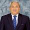 Orasi Ilmiah dalam rangka Milad Unsyiah ke 57 oleh Rektor Universitas Pertamina