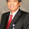 Seminar Nasional oleh Bapak Mardiasmo, Wakil Menteri Keuangan Republik Indonesia