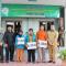 Pengumuman Kelulusan Beasiswa Skripsi Baitul Mal Aceh Tahun 2018