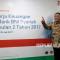 Kuliah Umum Oleh Direktur Utama PT. Bank BNI Syariah