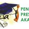 Pengumuman Beasiswa Peningkatan Prestasi Akademik (PPA) Tambahan Tahun 2018