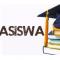 Beasiswa Bantuan penulisan Skripsi dari  PT. Asuransi Umum Bumiputera Muda (BUMIDA) 2019