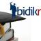 Pengambilan Buku Rekening Bidikmisi Pengganti Semester Ganjil 2018/2019