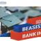 Beasiswa Bank Indonesia Tahun 2019 Telah Dibuka