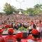 Banyak Hadiah di Milennial Road Safety Festival oleh Polresta Banda Aceh, Ayo Daftar!