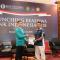 Perpanjangan Pendaftaran Beasiswa Bank Indonesia Tahun 2019 hingga 4 Maret