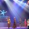 Pemilihan Duta Muda ASEAN Indonesia Tahun 2019