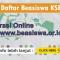 Beasiswa Karya Salemba Empat (KSE) Tahun Akademik 2019-2020 Telah Dibuka