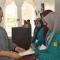 Pendaftaran Beasiswa Skripsi Amal Salih