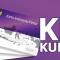 PENGUMUMAN - Calon Penerima KIP-K Jalur SNMPTN Tahun 2020 Yang Telah Lulus Verifikasi Rapor Untuk Melengkapi Dokumen Verifikasi KIP-K